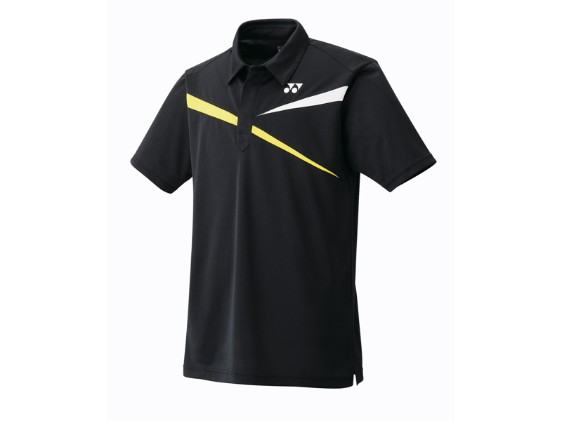 Yonex Adult Polo shirt