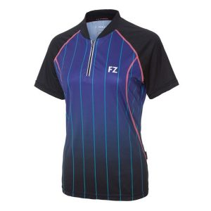 FZ Forza Lalo Ladies Tee Shirt Black