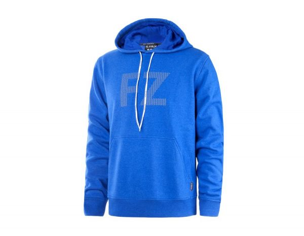 FZ Forza Mite Adult Hoodie Blue