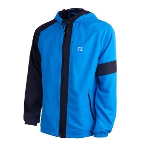 FZ Forza Hasse Ladies Jacket Blue