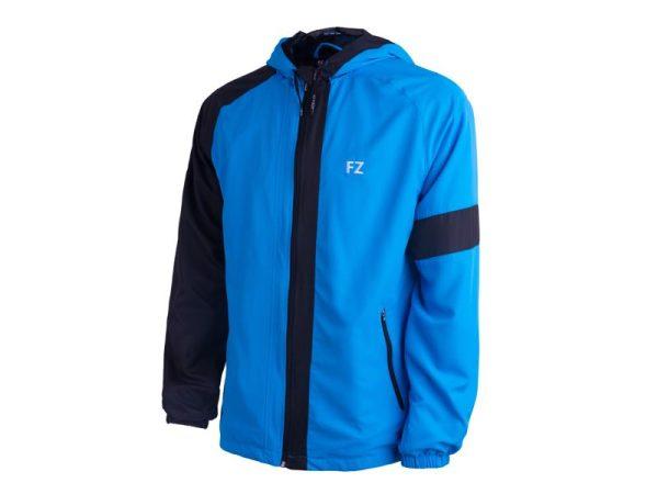 FZ Forza Hasse Ladies Jacket Blue