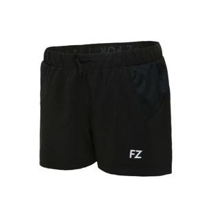 Lana Ladies/Girls Shorts Forza