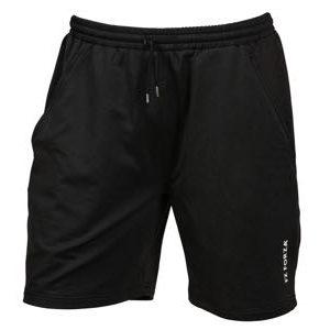 Mens Goose Shorts Forza
