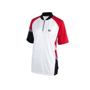 FZ Forza Christer Adult Tee Shirt