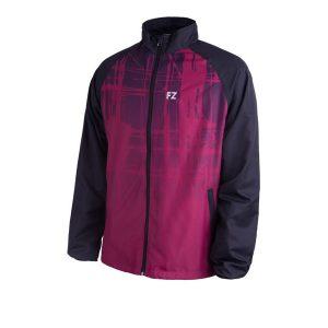 FZ Forza Robby Adult/Junior Jacket