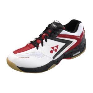 Yonex SHBSC2iEX Unisex Badminton Shoes