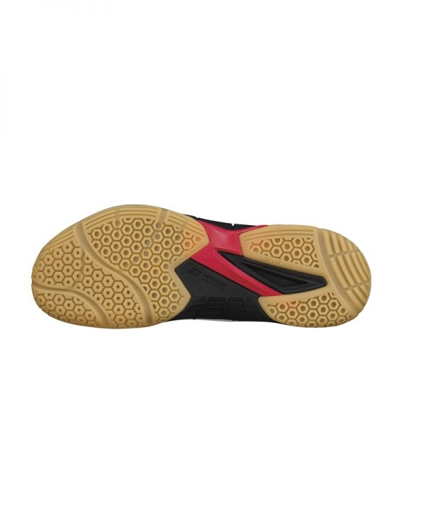 SHBSC2iEX Unisex Shoe