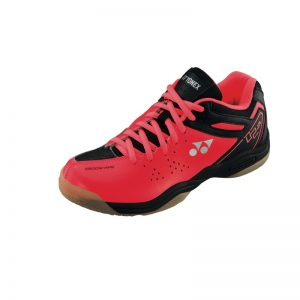 SHB02JREX Junior Shoes