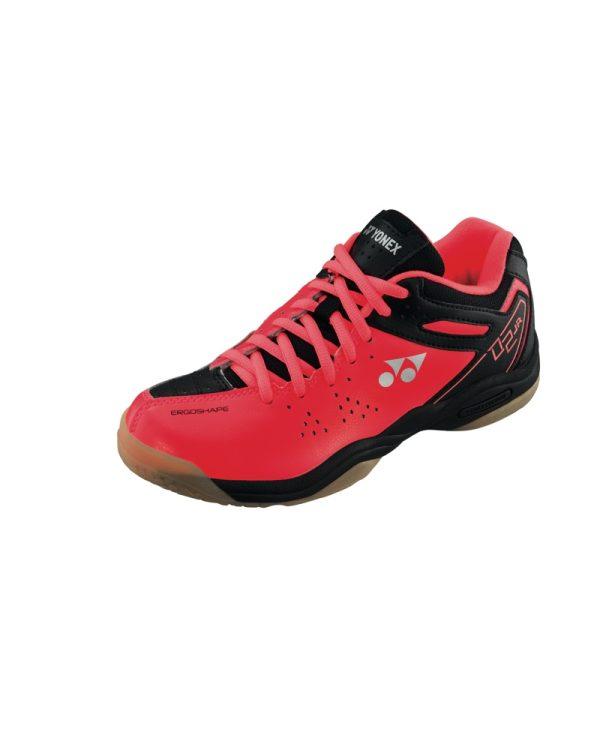 Yonex SHB02JREX Junior Badminton Shoes