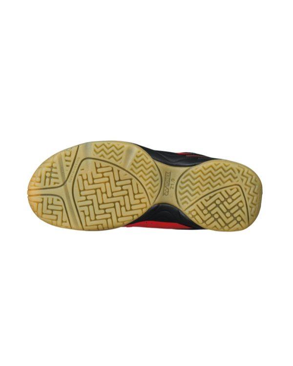 Yonex SHB02JREX Junior Badminton Shoes Sole