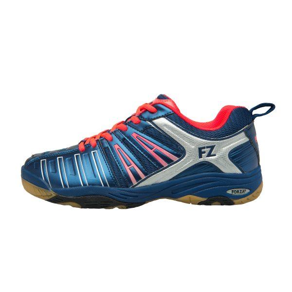 FZ Forza Leander Badminton Shoes