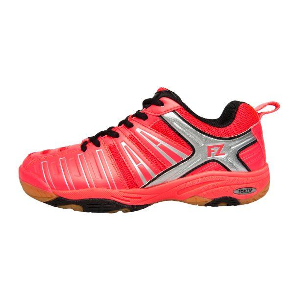 Leander Ladies Shoe Forza