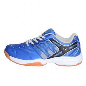 Speed Unisex Shoe Forza