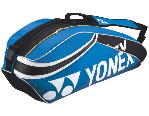BAG9326EX Pro Racquet Bag (6pcs)