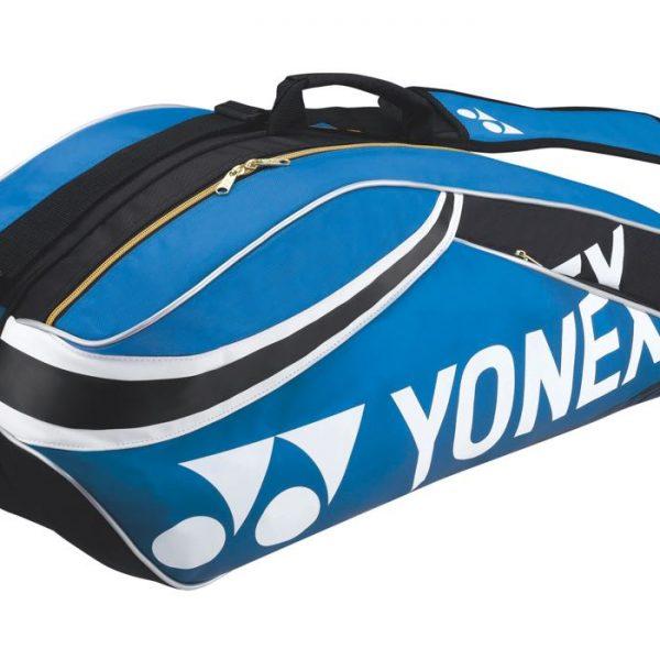 BAG9326EX Pro Racquet Bag (6pcs)