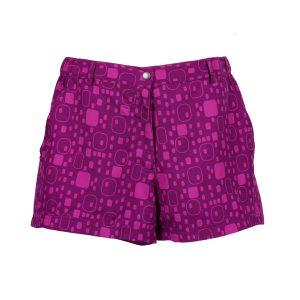 FZ Forza Ladies Global Shorts