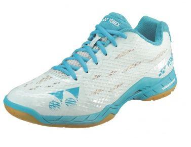 Aerus Blue Shoes