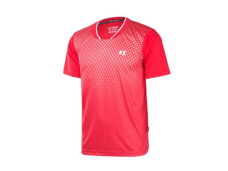 Black L2471 Yonex Women/'s Polo Shirt
