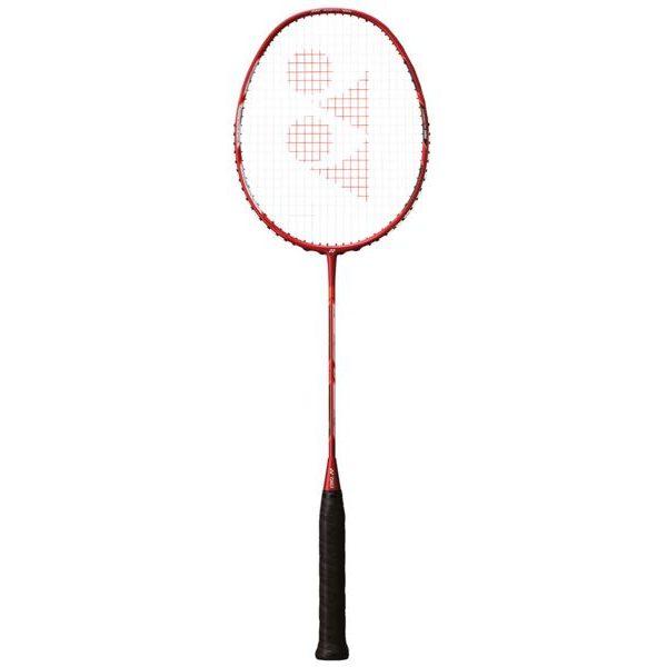 Duora 7 badminton racket