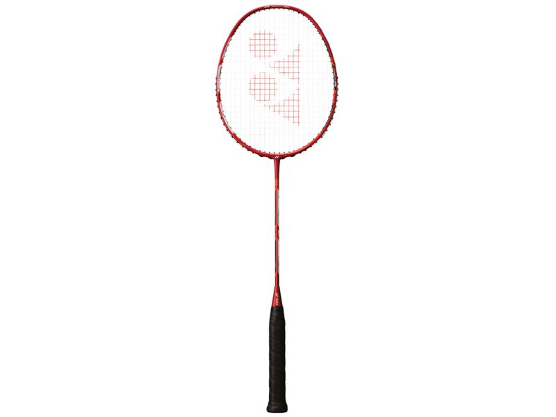 Duora 7 badminton racket