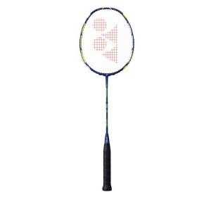 Duora 88 badminton racket