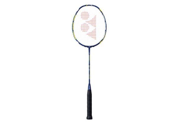 Duora 88 badminton racket