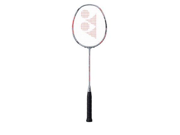 Duora 77 badminton racket