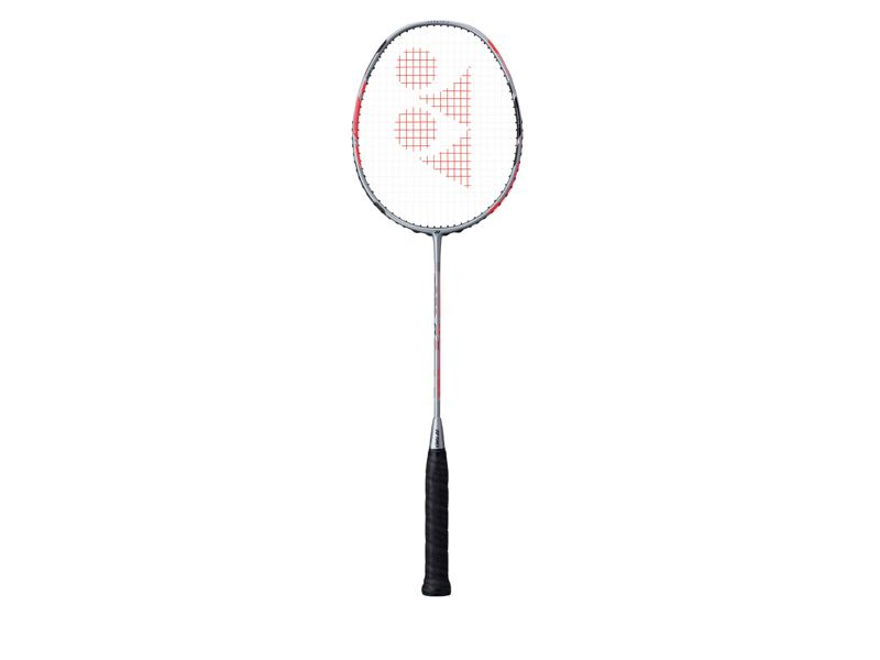 Duora 77 badminton racket