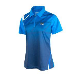 FZ Forza Gail Ladies Polo Shirt Blue