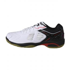 FZ Forza Limitless Mens Badminton Shoes