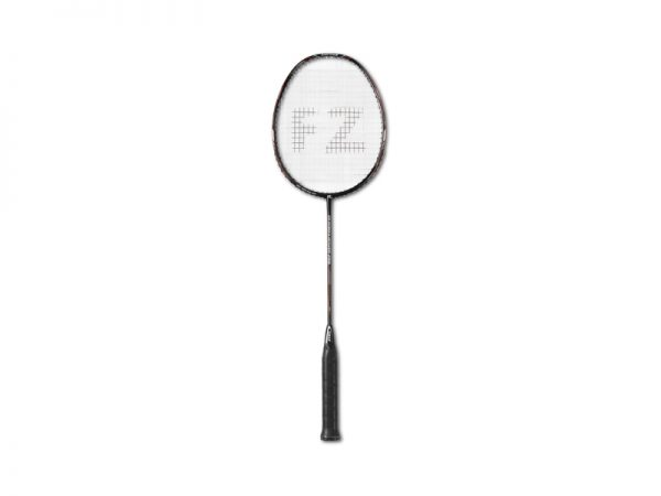 FZ Forza Power 288 Badminton Racket