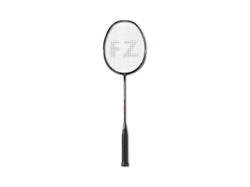Forza FZ Power badminton racket