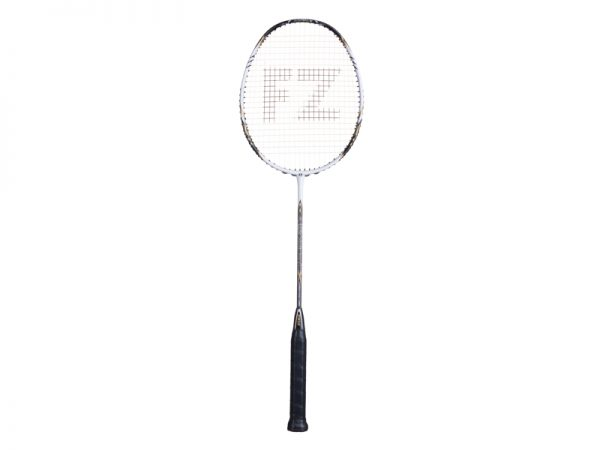 Forza 388 M Badminton Racket