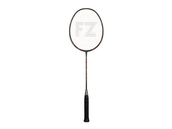 Forza FZ Power 176 badminton racket
