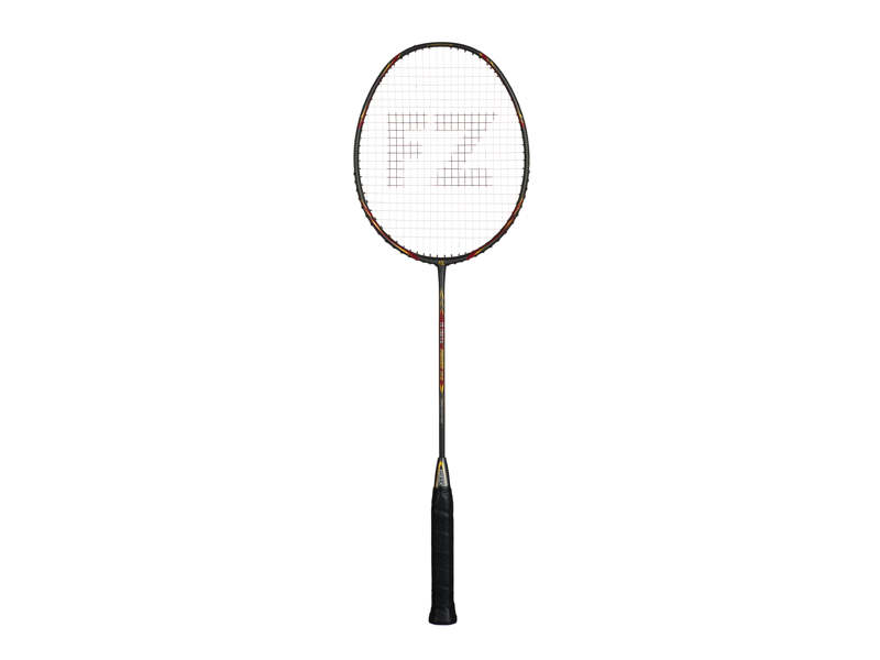 Forza FZ Power 176 badminton racket