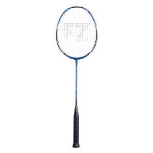 Forza FZ Light 9.9 badminton racket