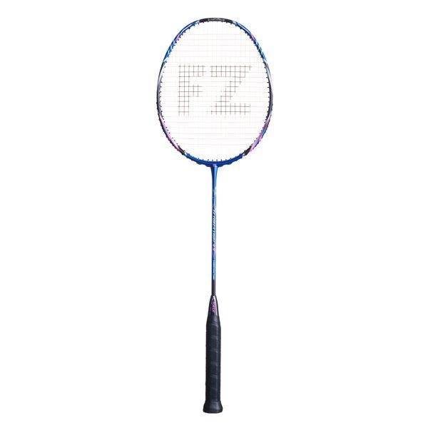 Forza FZ Light 9.9 badminton racket
