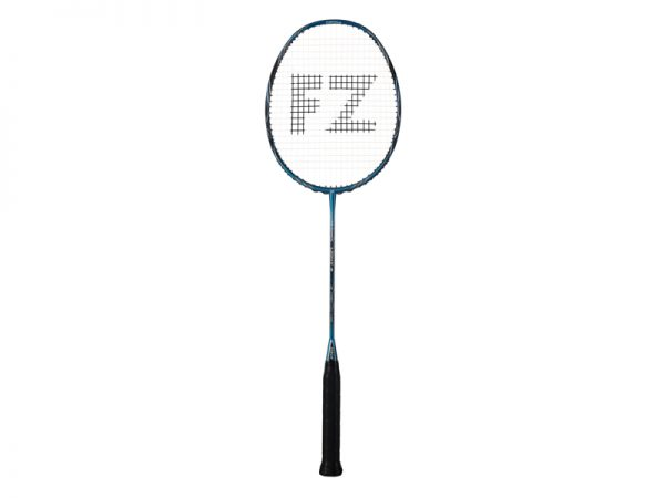 FZ Forza Light 9 Badminton Racket