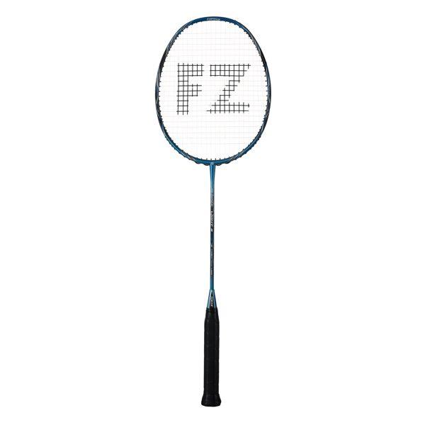 FZ Light 9 badminton racket