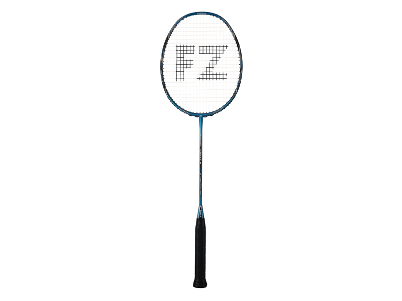 FZ Light 9 badminton racket