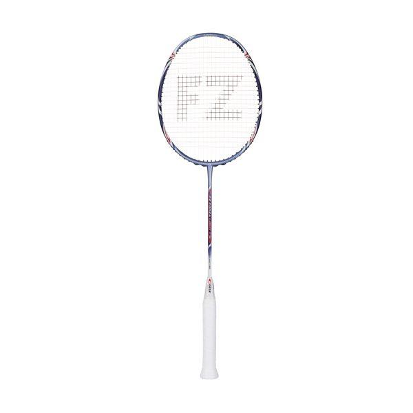 Forza FZ Light 7 badminton rackets