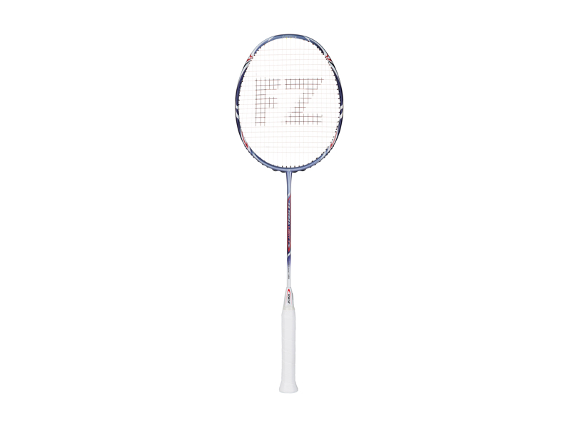 Forza FZ Light 7 badminton rackets