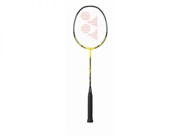 Nanoray 6 badminton racket