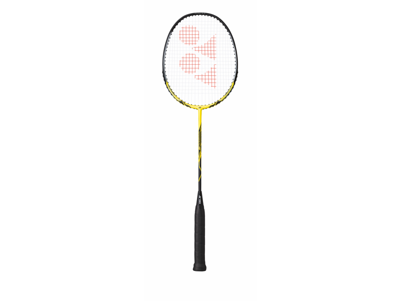 Nanoray 6 badminton racket