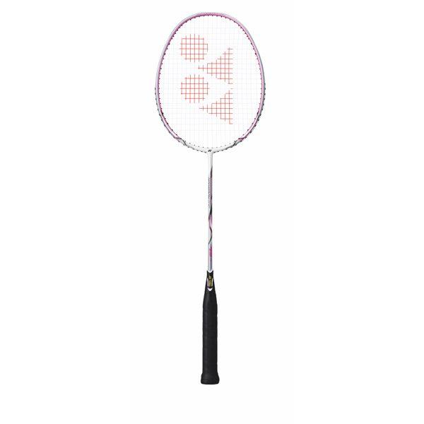 Nanoray 8 badminton racket