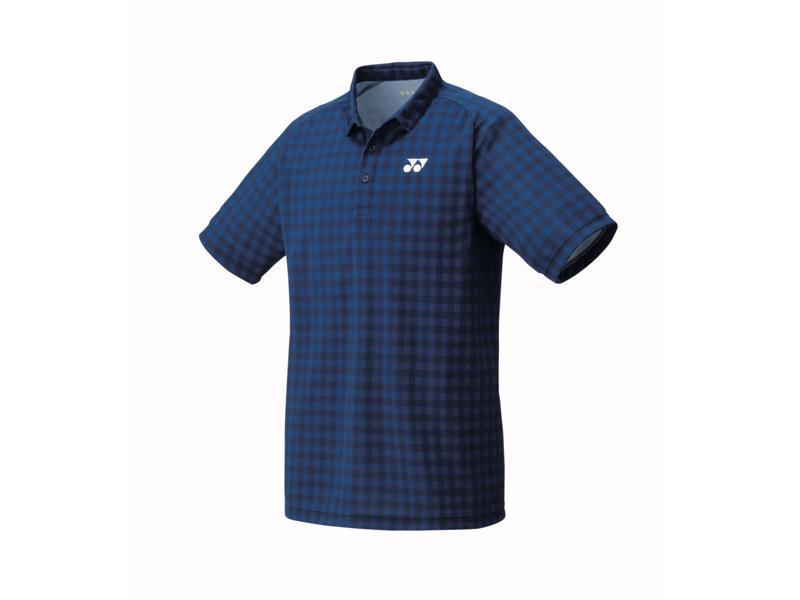 Adult Polo - 12132EX
