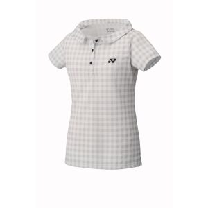 Ladies Polo 20301EX