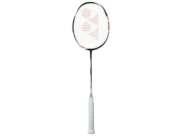 Yonex Duora ZSpeed Badminton Racket