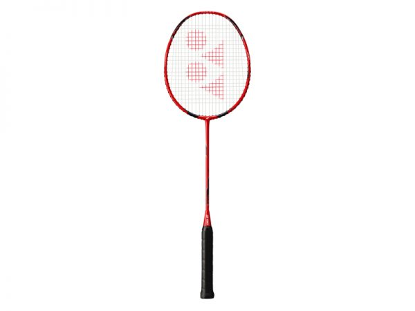 Yonex Voltric 100 Lin Dan Badminton Racket
