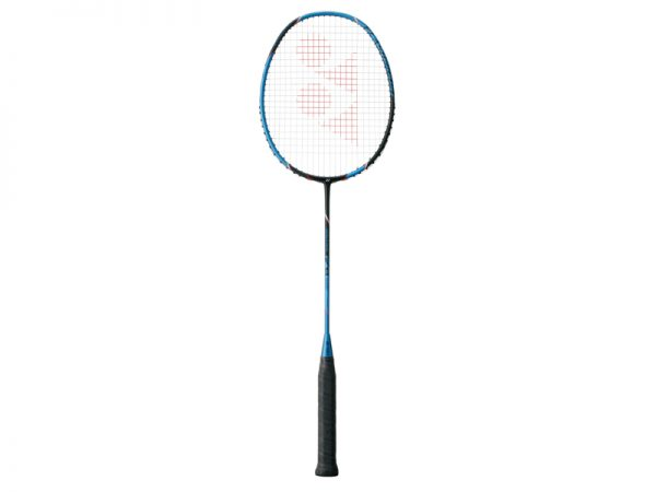 Yonex Voltric Flash Boost Badminton Racket Blue